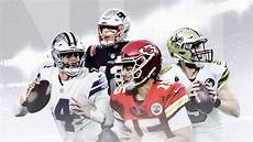 nfl playoffs 2019 nfl predictions 2019 standings playoff projections