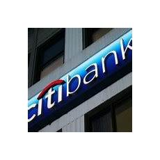 Citibank Customer Care Number Citibank Customer Care Number Head Office City Wise