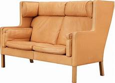 Oversized Sectional Sofa Png Image by Sofa Png Images Free