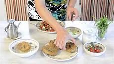 lezioni di cucina lezioni di cucina salentina la frisa