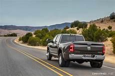 2019 dodge 3 4 ton diesel 2019 ram 3500 the most powerful diesel