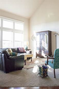 How To Decorate My Living Room How To Decorate A Living Room Simply And Stylishly