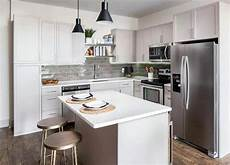 small l shaped kitchen designs with island l shaped kitchen with island design ideas designing idea