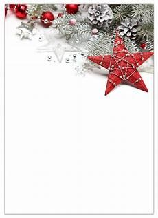 word vorlage weihnachten briefpapier vorlagen kostenlos