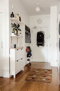 Best Small Apartment Design Ideas 15 Best Small Apartment Decor And Design Ideas For 2020