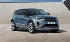 2020 land rover range rover look 2020 land rover range rover evoque ny daily news