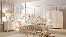 da letto stile classico come arredare una da letto in stile classico 4