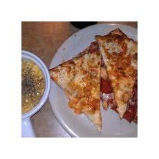 Tazinos Pizza Tazinos Closed 32 Reviews Pizza 8201 S Howell Ave