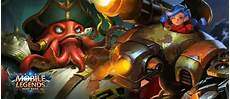 mobile legends update terbaru update mobile legends 1 2 48 baru jawhead reved