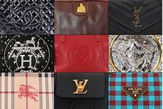the stories the most luxury fashion logos