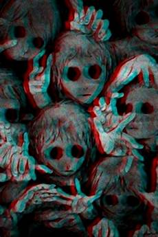 creepy iphone wallpaper creepy wallpapers impremedia net