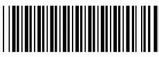 Design Your Own Barcode Asset And Inventory Labels Design Your Own Custom Pre