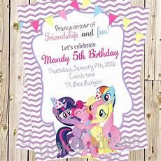 birthday invitation card kartu undangan ulang tahun ukuran