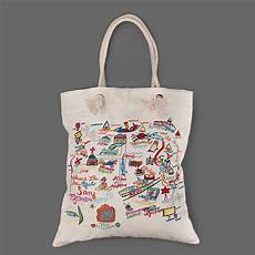 embroidered tote bags all fashion bags