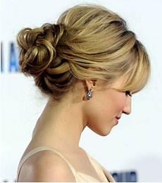 elegante frisuren damen 23 great hairstyles ideas and tutorials style