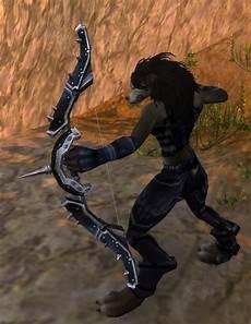 Astral Light Astral Light Bow Item World Of Warcraft