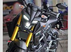 Yamaha MT15 bookings officially open   Dealer confirms