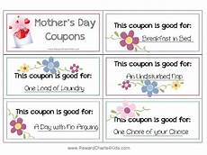 toddler happy mothers day card microsoft template free coupon book for customize print at home