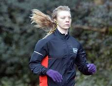 natalie dormer fansite natalie dormer from the big picture today s photos