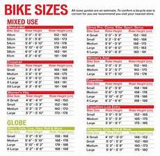 Specialized Crosstrail Bike Size Chart Specialized Crosstrail Mechanical Disc Sports Hybrid Bike
