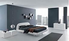 luce per da letto idee per la da letto arredativo design magazine