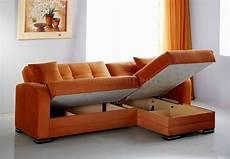 cool mid century sleeper sofa image modern sofa design ideas