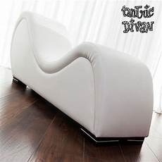 Tantra Sofa 3d Image by Pin On Tantra Chair