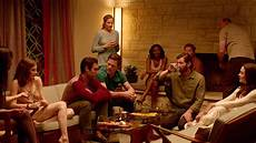 The Invitation Movie Online The Invitation Film Review One Of Us
