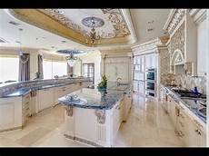 luxury white kitchen kitchen white kitchen cabinets