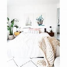 pin by lokiloki on b e d r o o m home bedroom room