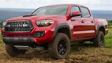 toyota tacoma 2020 release date 2020 toyota tacoma release date colors price car speed