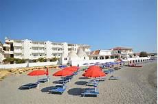 hotel residence il gabbiano cir 242 marina prezzi