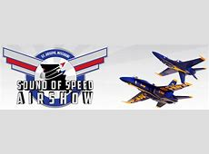 Purchase Online Ticket for Sound Of Speed Air Show   2018
