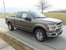2019 ford f 150 supercab new 2019 ford f 150 xlt 4x4 supercab styleside 6 5 ft box
