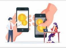 How To Make Money With Cryptocurrency: Beginner's Guide 2020