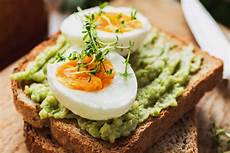 tasty diabetes friendly breakfast ideas