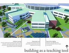 21st Century School Building Designs 21st Century Dodea School Design Wins Educational Award