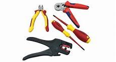 Lemp Werkzeug by Produkte Stenna