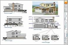 Home Renovation Software Free Chief Architect Home Design Software Sles Gallery