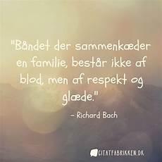 familie familie citater citat richard bach