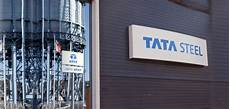 bid rivals bid rivals set to join forces for tata steel uk buyout report