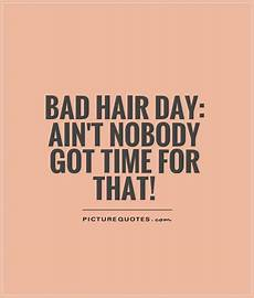 hair quotes inspirational quotes about hair stylists quotesgram