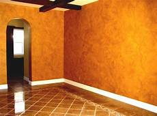 Faux Wall Painting Ideas Faux Finishes For Walls Homesfeed