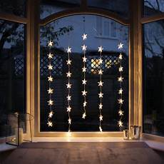 Window Lights Star Christmas Window Light By Lights4fun