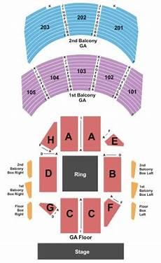 Hammerstein Ballroom Seating Chart Hammerstein Ballroom Tickets In New York Seating Charts