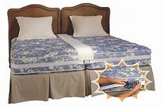 create a king two beds bed king size