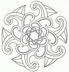 cool designs to color coloring pages coloring home