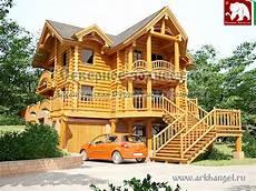 Log House Design Unusual Log House Designs Kerala Home Design And Floor Plans