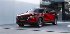 jaguar neuheiten 2020 2020 mazda cx 30 crossover new small suv model