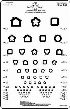 Free Printable Eye Chart Vision Test Eye Test Chart Printable Coloring Coloring Pages